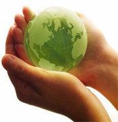 ISO 14001 Certificate in UAE | harrysimpsons | Scoop.it