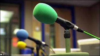 (AR) (EN) - اصطلاحات إذاعية | bbc.co.uk | Glossarissimo! | Scoop.it