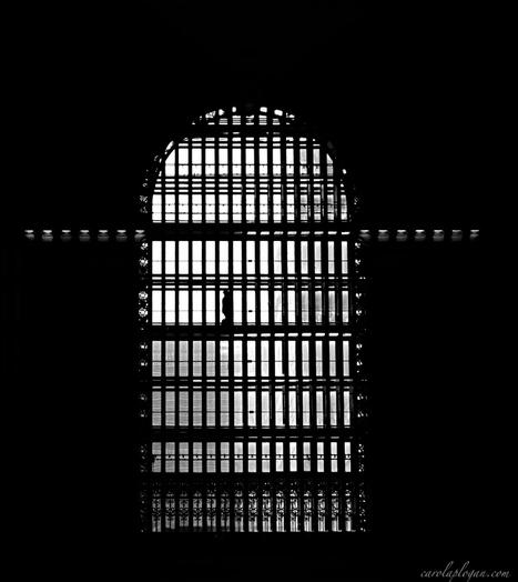 Lost in NY | Architecture Urban Design | Scoop.it