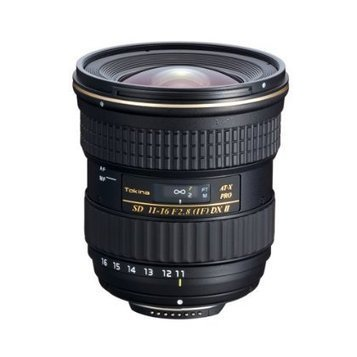 Nikon 18-300mm f/3.5-5.6G AF-S DX Nikkor Lens Reviews - Today Shopping Check Price | HDTV 32 INCH | Scoop.it