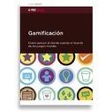 Gamificación   Educacion, ecologia y TIC   Scoop.it
