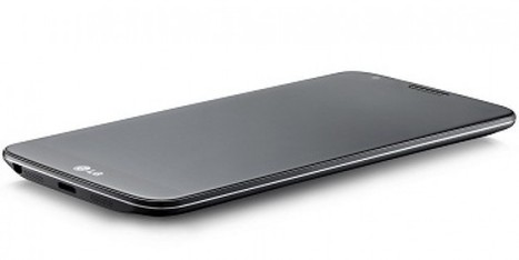 LG G2 Smartphone Review: Specifications and price | Geeks9.com | Technology Updates | Scoop.it