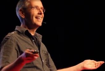 Le mythe de la santé (conférence TEDx Québec) | Therapeutes-Sans-Frontieres | Scoop.it