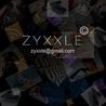 zyxxle