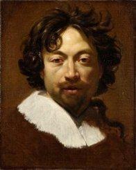 30 juin 1649 mort de Simon Vouet | Racines de l'Art | Scoop.it