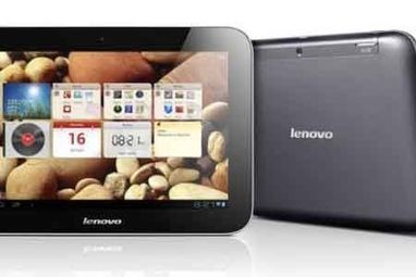 Lenovo vend désormais plus de smartphones et tablettes que de PC | Actus Lenovo France | Scoop.it