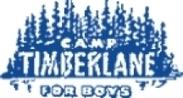 Camp Timberlane for Boys Mike Cohen Interview   campnavigator.com   CampNavigator   Scoop.it