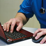 Will Providers Have Certified EHRs for Meaningful Use Stage 2? - iHealthBeat | Social Media and Health Care | Scoop.it