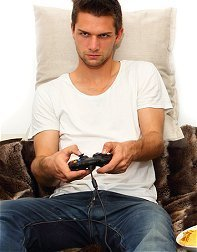 » Does Video Game Addiction Fix Itself? - World of Psychology | Problematic Internet Use | Scoop.it