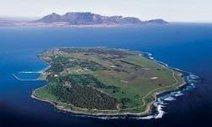 Visitare i luoghi di Nelson Mandela in Sudafrica | Blog viaggi Sudafrica | Sud Africa, info e curiosità | Scoop.it