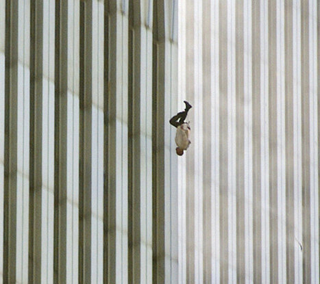 30 Of The Most Powerful Images Ever | Corporate Social Responsibility- Issues and Articles Around the Web | Scoop.it