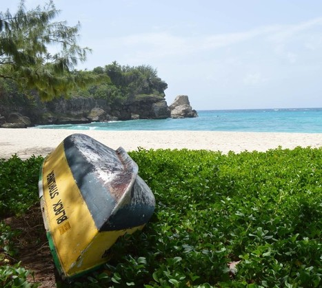 Barbados Photo Essay - Suitcase Stories | Classifieds | Scoop.it