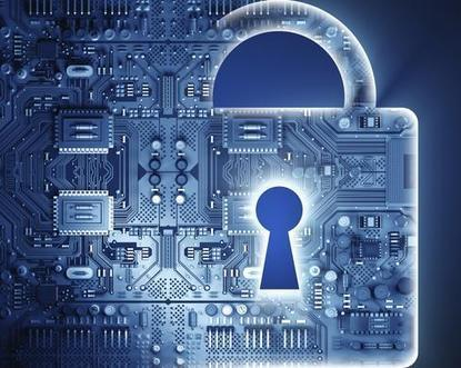 Cyber-Security: The Best Plan Of Action To Keep Your Data Safe - InformationWeek | Get the latest on…Cyber Security Password Hacking Update. | Scoop.it