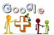 Do You Know The Basics Of Google Plus | Affiliate Marketing Tips | Scoop.it
