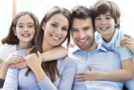 Fast loans - Instant Cash Approved with Short span of Time In Australia | Fast Loans Australia | Scoop.it