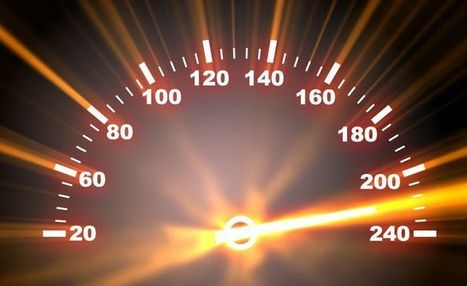 4 mitos relacionados con la velocidad de carga web   Uso inteligente de las herramientas TIC   Scoop.it