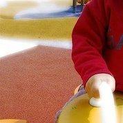 Un estudio alerta sobre la prescripción de medicación para el tratamiento del TDAH a menores de 5 años | CTS | Scoop.it
