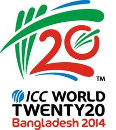 Highlights: T20 World Cup Final Highlights 2014 India vs Srilanka | Live Cricket Score | Scoop.it