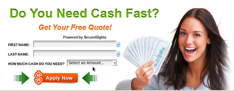 Understanding Unsecured Business Loans | Us Fast Cash Payday Loan | Scoop.it