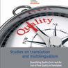 Tools for translators and interpreters