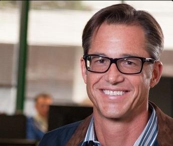 Obama taps Zillow founder as 'ambassador of entrepreneurship' | Real Estate Plus+ Daily News | Scoop.it