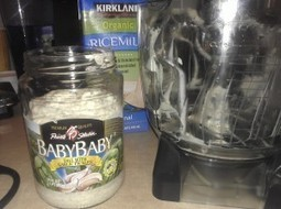 The Best Vegan Dressing Ranch Salad Dressing Recipe | Becoming Vegan Recipes and Advice | Scoop.it