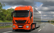 Kombinierter Verkehr macht Rail Cargo Austria zu schaffen | Vehicle Inspection and Training Services | Scoop.it