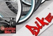 Evolution Bike Company (evolutionbikeco) | Bicycle Parts Shop in Marietta | Scoop.it