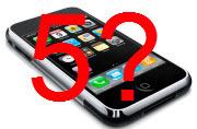 iPhone 5 Launch Expected on October 7 - PCWorld | iOS development | Scoop.it