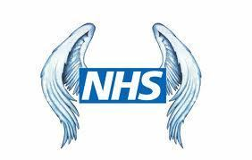 NHS 'among best health care systems in the world' - Telegraph | Health Issues | Scoop.it