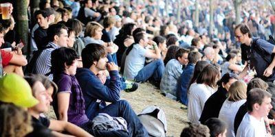 Les Francofolies signent le premier festival de musique et de ... - L'Express | lycées hôteliers | Scoop.it