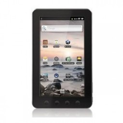 Tips on Buying a Cheap Tablet PC - PDF Devices | Mobile, Tablets & More | Scoop.it
