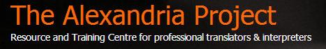 (MULTI) - Appendix II MedDRA translation memories for free download | alexandria-translation-resources.com | Glossarissimo! | Scoop.it