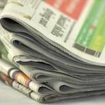 La ligne éditoriale, pourquoi, comment ?   Webtoo   Scoop.it