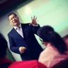 Yap 3.0 Meshing Leadership, Learning, and Social Media