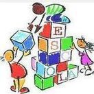 Recursos educatius -Teresa Torné | Recursos TIC / TAC | Atenció a la dIversitat | Scoop.it