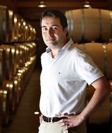 Saint-Emilion et Pomerol : Jean-Christophe Meyrou prend la ... - Vitisphere.com | dordogne - perigord | Scoop.it