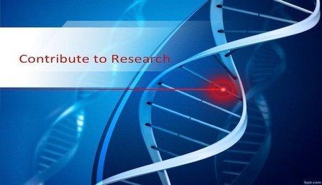 Lean Six Sigma Research | Lean Six Sigma Green Belt | Scoop.it