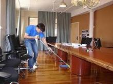 Benefits of Hiring a Professional Property maintenance Company | SEQfacilityServices | Scoop.it