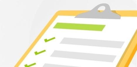Que faut-il mettre en place pour vendre par abonnement un Saas ?   La vente de solutions B2B SaaS   Scoop.it