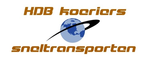 KDB Koeriers | Promote Your Brand | Scoop.it