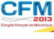 Déposé vos résumés jusqu'au 31 Mars 2013 pour le mini-colloque sur le Cycle de vie du produit et conception pour un développement durable - Congrès Français de Mécanique du 26 au 30 août 2013 | PACK'[avniR] : ACV, éco-conception et emballage | Scoop.it