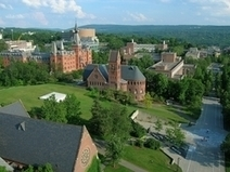 Too Many People Are Going to College | TRENDS IN HIGHER EDUCATION | Scoop.it