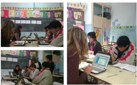 educación 2.0: TIC para familias | Tecnología | Scoop.it