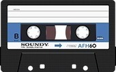 AirCassette | An Eye on New Media | Scoop.it