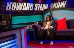 Whoopi Goldberg Talks 'The View' Hosts Fighting Backstage On 'Howard Stern ... - Gossip Cop   Howard Stern   Scoop.it