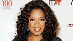 Oprah Says She Was 'Victim of Racism' in Switzerland   KTLA 5   Racism   Scoop.it