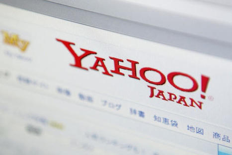 """Preview """"22 million Yahoo IDs stolen from their Japanese Server"""" - Hack Reports 