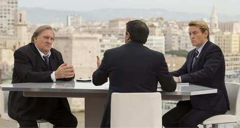 Télévision: la loi des séries | (Media & Trend) | Scoop.it