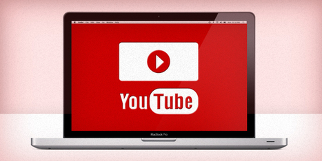 YouTubetik bideoak deskargatzeko aplikaziorik onenen zerrenda | Azkue Fundazioaren Egunkaria | Searching & sharing | Scoop.it